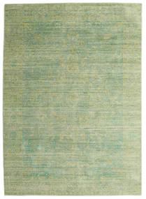 Maharani - Zelena Sag 160X230 Moderni Svjetlozelena/Maslinasto Zelena ( Turska)