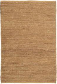 Vanjski Tepih Soxbo - Light_Brown Sag 120X180 Autentični  Moderni Ručno Tkani Svjetlosmeđa/Tamna Bež (Juteni Tepisi Indija)