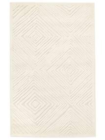 Tuscany - Cream Sag 100X160 Moderni Bež/Svjetlosiva ( Turska)