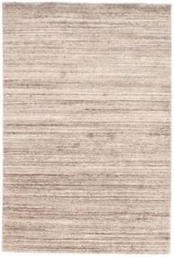 Mazic - Pijesak Sag 120X180 Moderni Svjetlosiva/Bijela/Krem (Vuna, Indija)